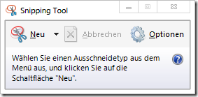 Snipping Tool 27.07.2010 115140