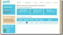 granola_3