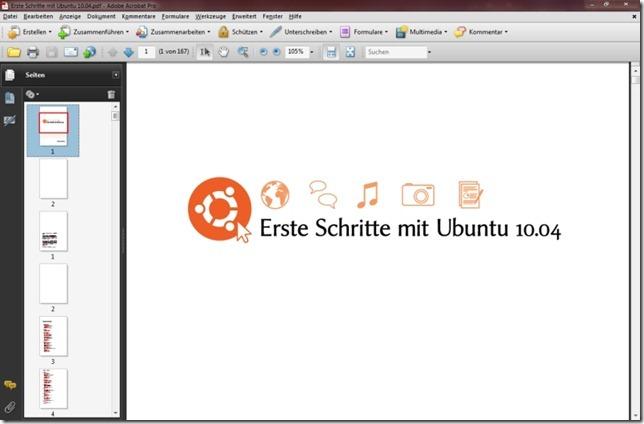 ubuntu_manual
