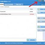 WinMend FolderHidden 1.4.1 – Verstecke Deine Daten
