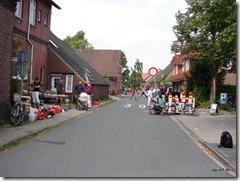 2010-08-21 002
