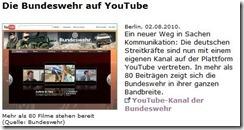 BW_channel