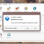 BurnAware Free 3.0.2
