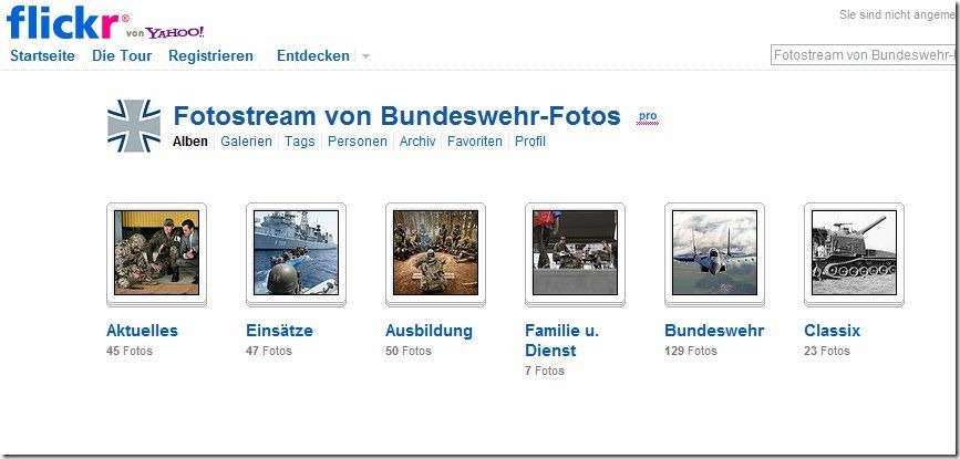 flickr_bund