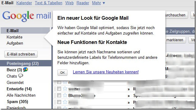 gmail_neu