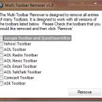 Muti-Toolbar-Remover