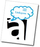 linkwelle_logo_klein[3]
