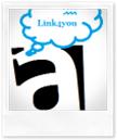 linkwelle_logo_klein