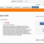 Ubuntu-Handbuch kaufen?