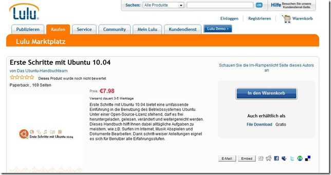ubuntu_handbuch01