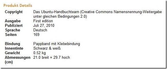 ubuntu_handbuch02