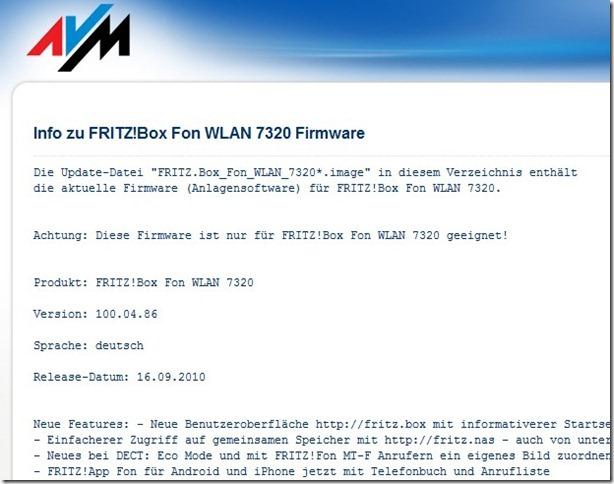 fritzbox_fw