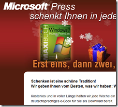 Microsoft_Press_Shop