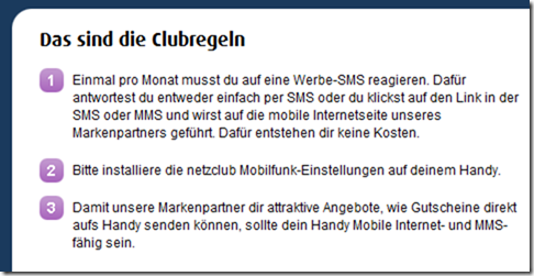 netzclub_SponsoredMobile03