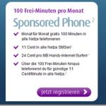 Kostenloses Surfen und/oder Telefonieren mit dem eigenen Handy/Smartphone – Ja. Das ist möglich.