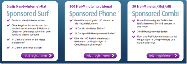 netzclub_SponsoredMobile