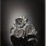 TUDOR Uhren – sportliche Eleganz für designbewusste Menschen.