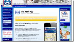 aldi_app