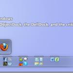 Bins – der Organizer für die Windows Taskleiste