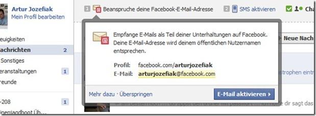 facebook_mail02