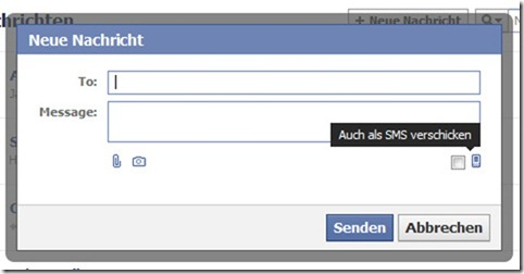 facebook_mail06