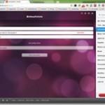 Wunderlist jetzt auch online über den Browser nutzenbar – Wunderlist web app ist online