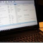 Notebook aufgeräumt und glücklich – Revo Uninstaller 1.91