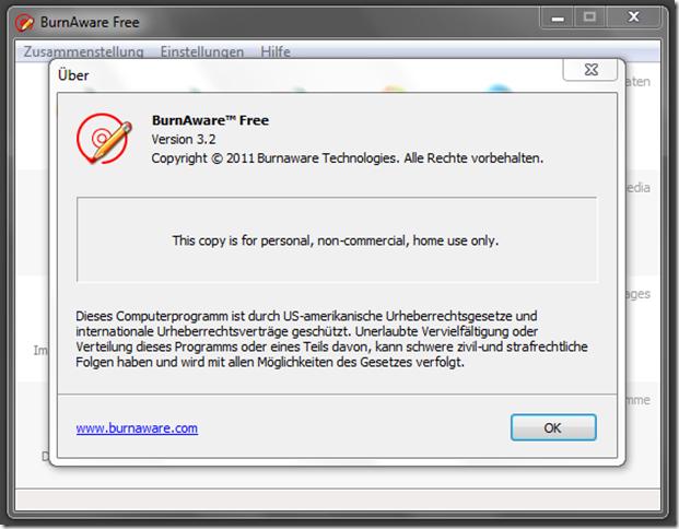 burnaware3.2
