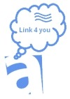 linkwelle_logo2011