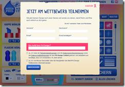 pril_speichern