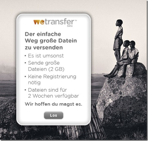 wetransfer05