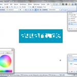 Paint.NET – tolles Bildbearbeitungs-Tool für Jedermann