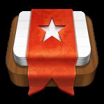 Die Desktop App Wunderlist 1.2.0 ist raus