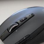 VX Nano Cordless Laser Mouse für Notebooks – Erster Eindruck