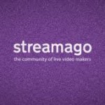 StreamagoLogo