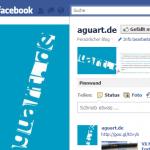Facebook erkennt Gesichter automatisch. Was ist das und wie deaktiviert man das?
