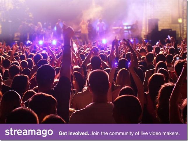 streamago_concert