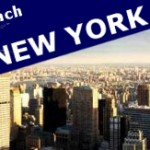 Sprachreise nach New York zu gewinnen – Kaplan macht´s möglich