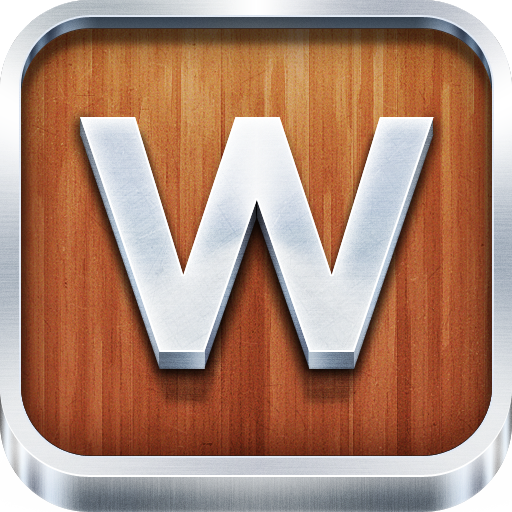Wunderkit Icon Large