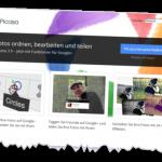 Update für Picasa – Picasa 3.9 steht zum Download bereit
