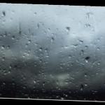 Rainy Mood – Die regnerische Stimmung im Browser