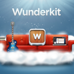 Wunderkit Beta Walkthrough – Das erste Video über Wunderkit?