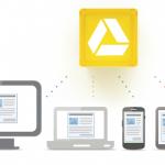 Google Drive – Der neue Google Dienst ist am Start
