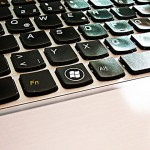30 Millionen Investment für das Start-up Unlimited Emails von Thomas Wos