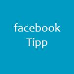 Facebook: Wie löscht man sein Facebook-Konto