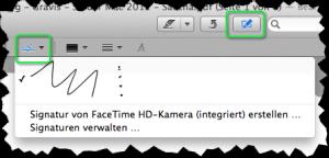 Digitale_Unterschrift_03