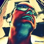 Schneppis Profilbild