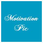 Motivation-Pic: Zitat von Hazrat Inayat Khan