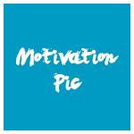 Motivation-Pic: Zitat von Leo N. Tolstoi