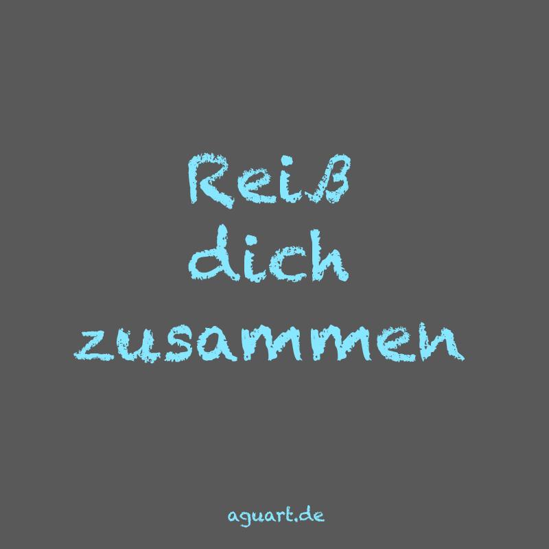 motivationpic_reissDichZusammen